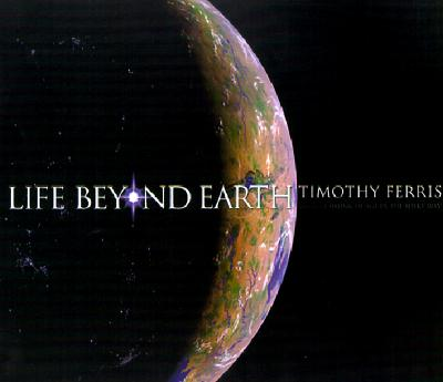 an essay on life on earth and beyond Use our information posters, word mats, display materials and activity resources to help your children learn about the earth and beyond.