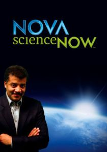 Nova Science Now