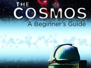 The Cosmos A Beginner's Guide
